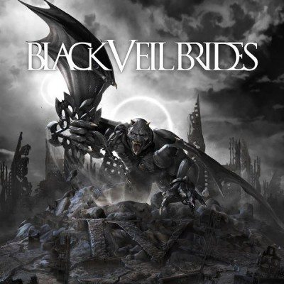 Black_Veil_Brides_IV_(Black_Veil_Brides_album)