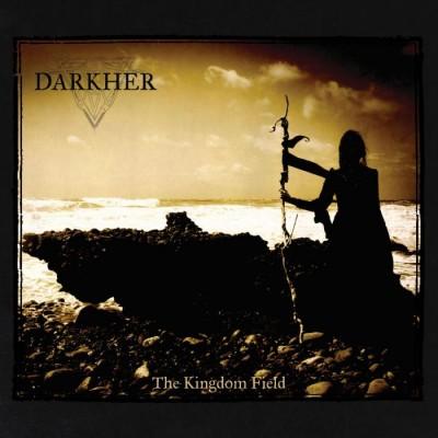 Darkher-TheKingdomField