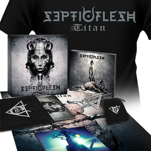 Septicflesh-Titan-39080-1