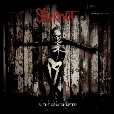 Slipknot-5-Gray-Chapter-400x400