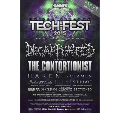 UK Tech Fest 2015 640x600