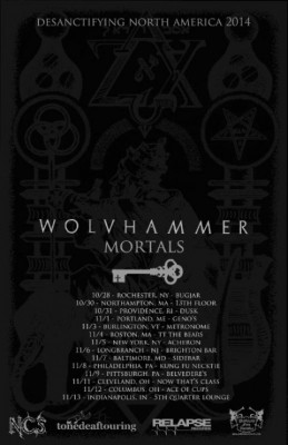 Wolvhammer_Mortals_tour-480x741 - Copy