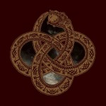 agalloch-album-cover-400x400