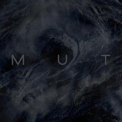code mut