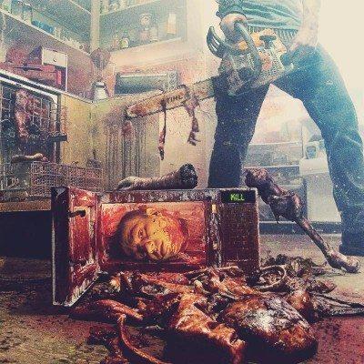 exhumed gore metal a retrospective