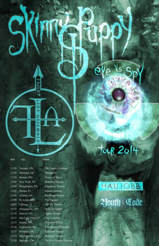 skinnypuppy-eye-vs-spy_2014