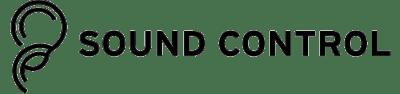 soundcontrol-logo