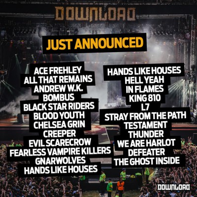Download-Festival-2015-January-28th-Announcement