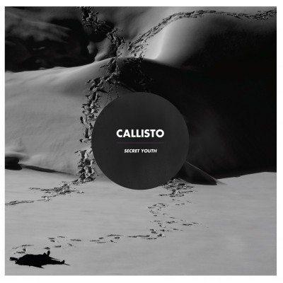 callisto-secret-youth-2lp