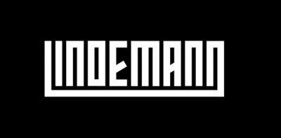 lindemann logo_638