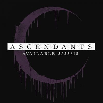 oceano ascendants