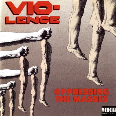 oppressing-the-masses-51edc7d307a0d