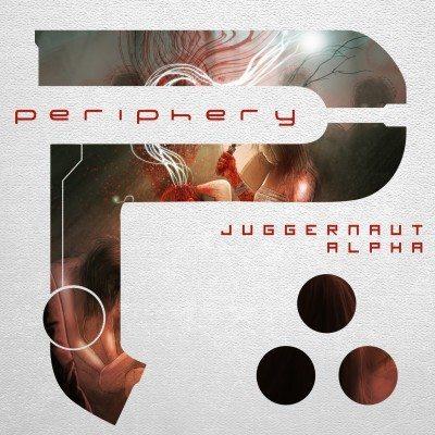 'Juggernaut: Alpha'