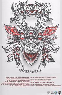 revivalists household bloodandink_HHREVIVadmat_1