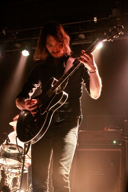 russiancircles13