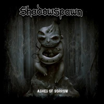 shadowspawn ashes of sorrow