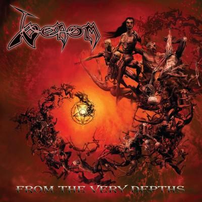 venom-very-depths-7237