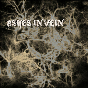 Ashes in Vein_CoverCC