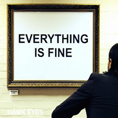 Hawk-Eyes-Everything-Is-Fine