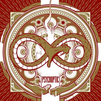 Psycroptic_ST_Cover-300dpi_RGB