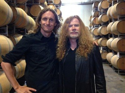 Sam_Dunn_Dave_Mustaine_Winery_2014