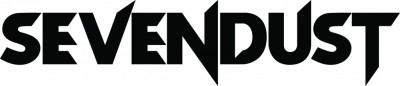 Sevendust-logo