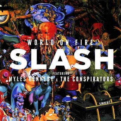 Slash-World-On-Fire-2014-Front-Cover-93867