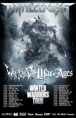 battlecross-winter