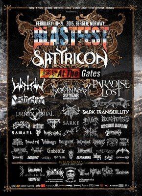 blastfest final poster