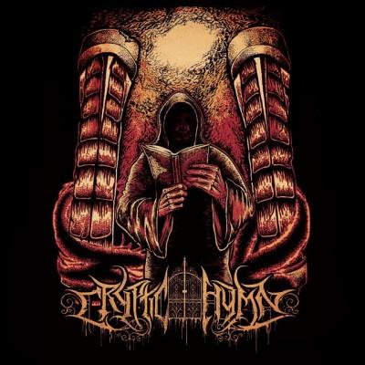 cryptic hymn3