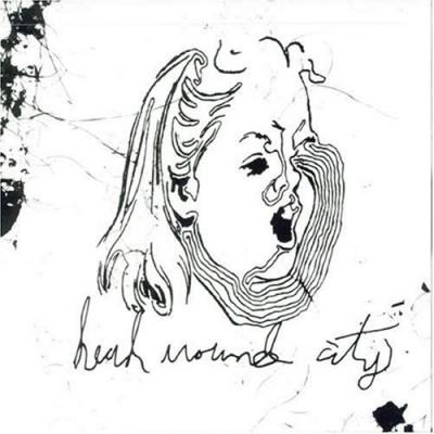 head wound city_promo.184536