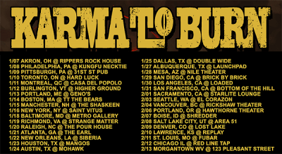 karma-to-burn-tour