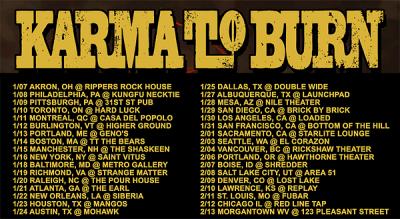 karma-to-burn-tour