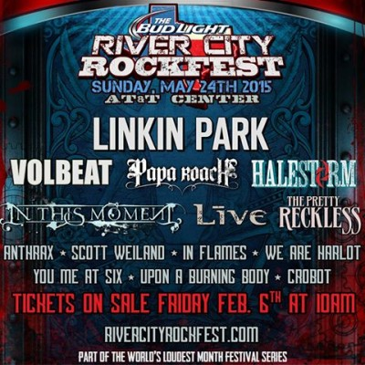 river city rockfest 3
