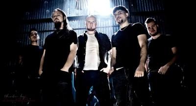 subversionb band 2015
