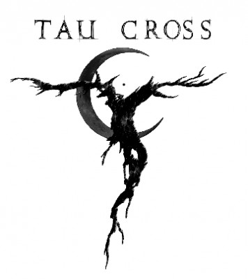 tau cross
