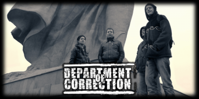 Department-Of-Correction_940x470