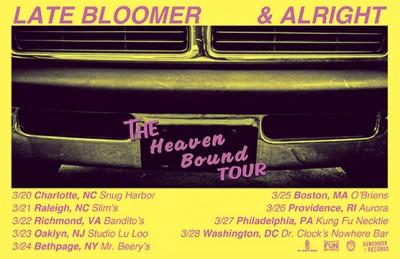 LateBloomer_Alright_TourPoster_lo res