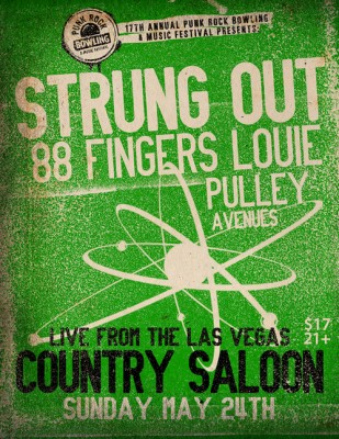 Strung Out 524_1