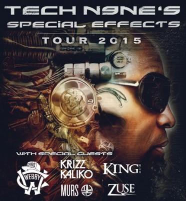 Tech_N9ne_King_810_tour_flyer