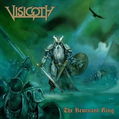 Visigoth-CV