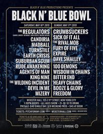 black n blue bowl 2015 final