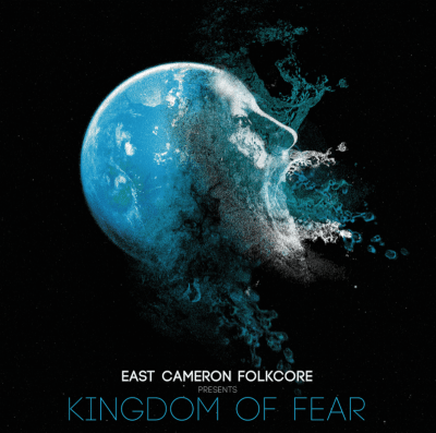 east cameron folkcore kingdom of fear