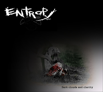 entrophy dark cloud and clarity DCaC_CoverCC