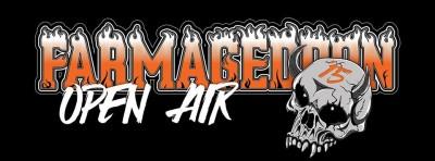 farmageddon_2015_logo