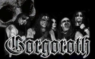 gorgorothband2012_638