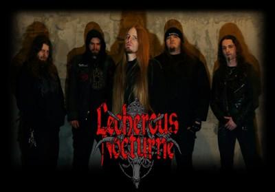 lecherous nocturne-2013CC