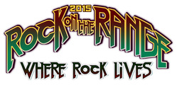 rock on the range 2015 7huu_ROTR2015logo_3