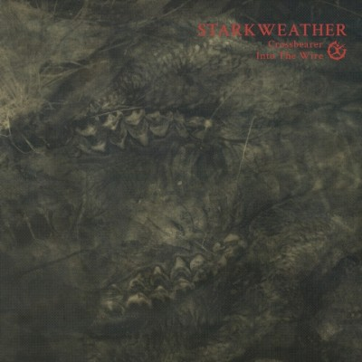 starkweather crossbearer+into the wire