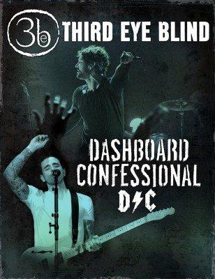 third eye blind-dashboard-admat